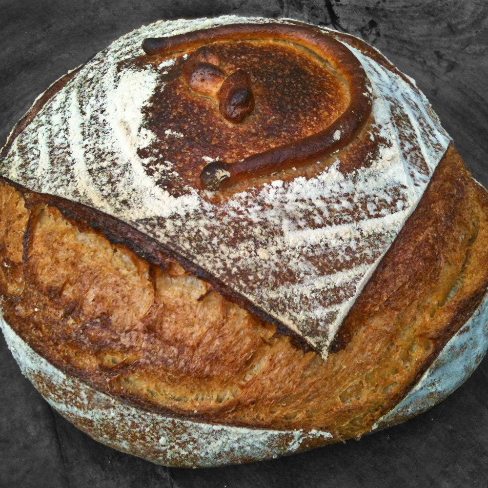 degustibus_sourdough_finish